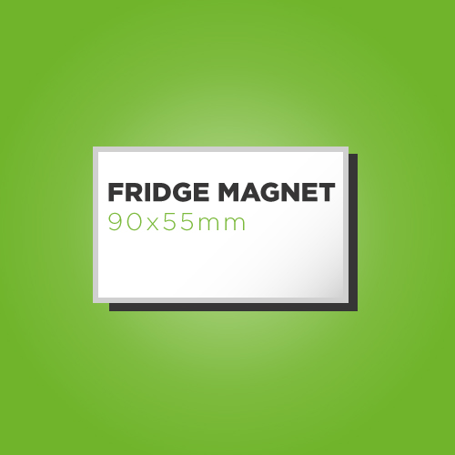 FRIDGEMAGNET